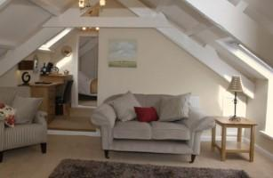 Self Catering Cottages in Wales