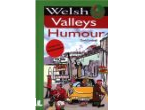 Welsey Valley Humour Book